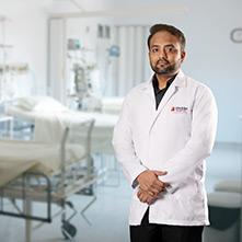 Dr_-Sudhakar-Banakar.jpg