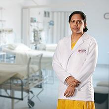 Dr_-Sunitha-N.jpg