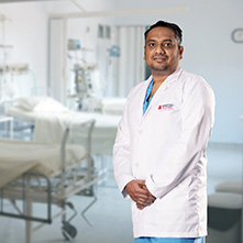 Dr_-Venkateshwaran-(ICU-Department,-Infantry-Road).jpg