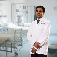 Dr_-Vinayak-(Mysore-Road,General-Physician).jpg
