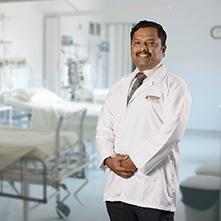Dr_Chaitanya.jpg
