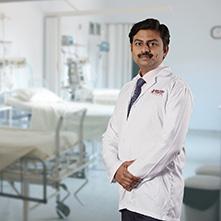 Dr__Guruprasad_(Cardiology,_Yeshwanthpur)_DSC09062_221x221.jpg