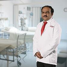 Dr__Manjunath_S.jpg