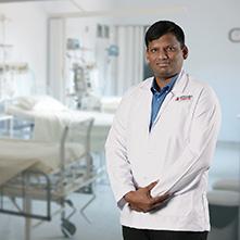 Dr__Moin_Mohammed_Bhavikatti.jpg