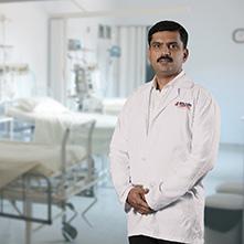 Dr__Prashanth_B_N_(1).jpg