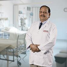 Dr__Prathap_Kumar.jpg