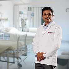 ME_03339-(Dr_-Ravikiran).jpg