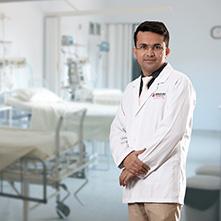 ME_03526-(Dr_-Pradeep-Kumar-B)_(1).jpg
