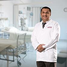 ME_04002-(Dr_-Nikhil-Bondade,-Gastroenterology).jpg