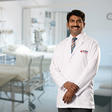 ME_04076-(Dr_-Purshotham-Lal-Ramachandra).jpg