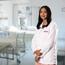 ME_04093-(Dr_-Saraswati-Viswanathan).jpg