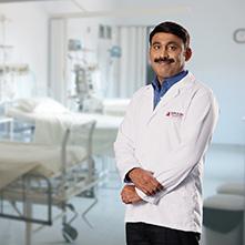 SH004261-(Dr_-Naveen-Tahasildar).jpg