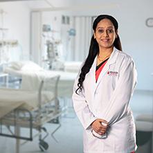 SH004355-(Dr_-Sangeetha-Rao-T-P).jpg