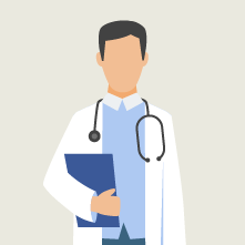 Sparsh-Doctor-Placeholder-01.png