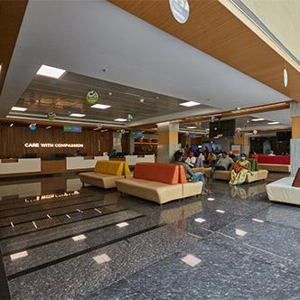 IMG1002_332x332_Mysore_Road.jpg