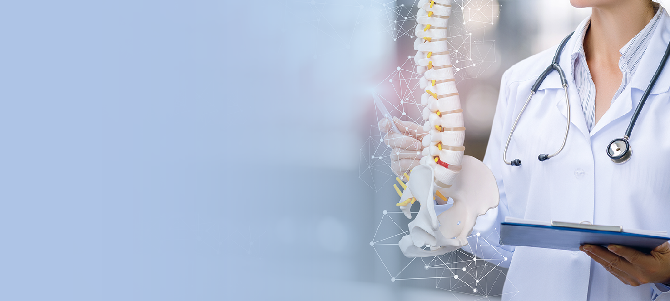 Sparsh-Website-Banners-SubSpeciality_Spine_Surgery.png