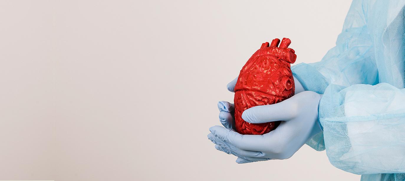 Sub-speciality_--_Cardiac_Surgery.jpg