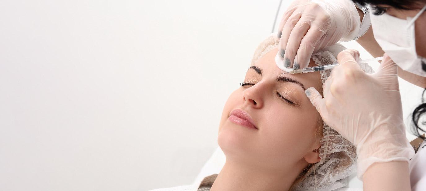 Sub-speciality_--_Dermatology.jpg