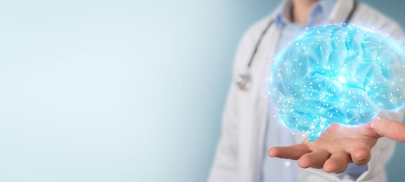 Sub-speciality_--_Neuro_Intervention_Radiology.jpg