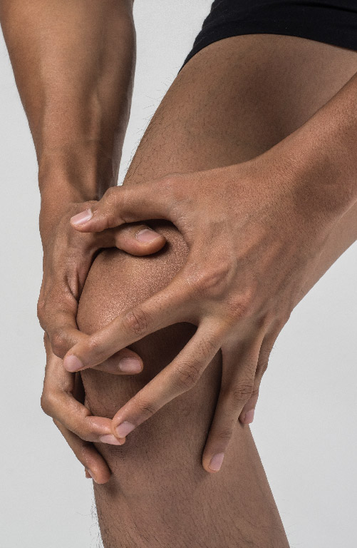 Sub-speciality_--_Arthritis_Mobile.jpg