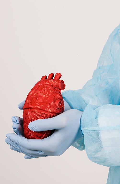 Sub-speciality_--_Cardiac_Surgery_Mobile.jpg