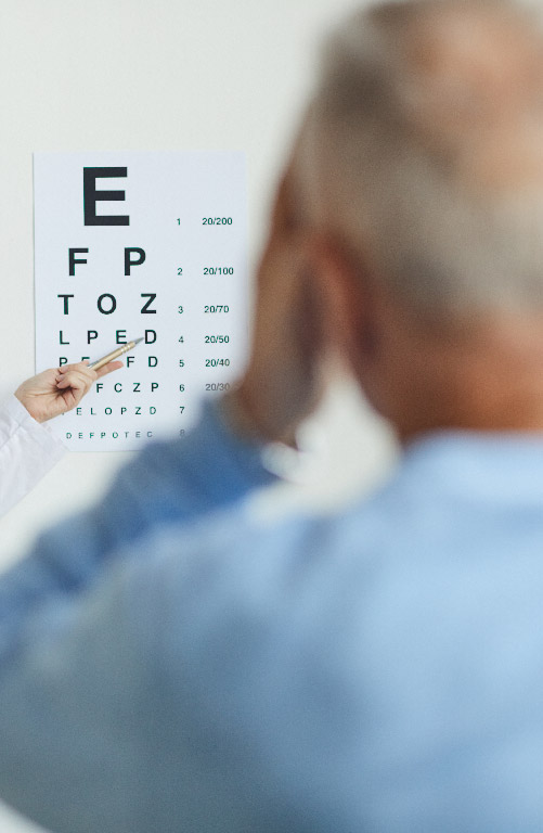 Sub-speciality_--_Ophthalmology_Mobile.jpg
