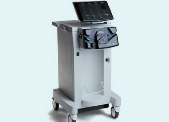 An_innovative_approach_to_treatment-_images_Cavitron_Ultrasonic_Surgical_Aspirator.jpg