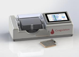 Coagulation devices