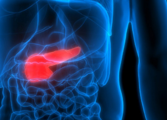 An_innovative_approach_to_treatment-_images_Complex_Liver,_Biliary_and_Pancreatic_Surgeries.jpg