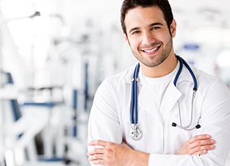 Annual Health Services
