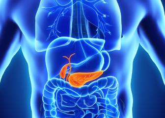 Combined Multi-organ Transplant for T1DM