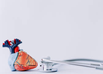 Defibrillators, Pacemakers, IABP