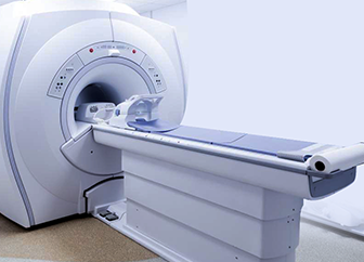 MRI and CT Scan for Children and Neonates