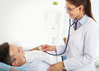 Post-operative Care and Follow-ups